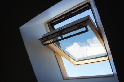 atelier serrurerie menuiserie vitrerie de la brie pvc alu bois. Black Bedroom Furniture Sets. Home Design Ideas